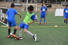NC20_BARCELONA_FUTBOL_17-07_ENTRENO_NL25