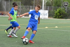 NC20_BARCELONA_FUTBOL_17-07_ENTRENO_NL27