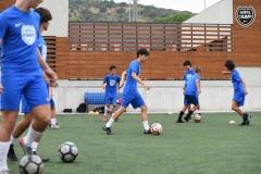 NC20_BARCELONA_FUTBOL_17-07_ENTRENO_NL3