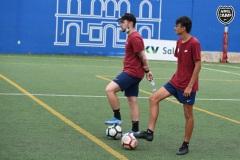 NC20_BARCELONA_FUTBOL_17-07_ENTRENO_NL30