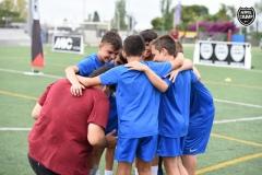 NC20_BARCELONA_FUTBOL_17-07_ENTRENO_NL32