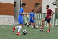 NC20_BARCELONA_FUTBOL_17-07_ENTRENO_NL4