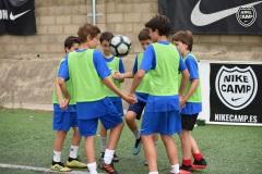NC20_BARCELONA_FUTBOL_17-07_ENTRENO_NL47