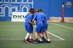 NC20_BARCELONA_FUTBOL_17-07_ENTRENO_NL48
