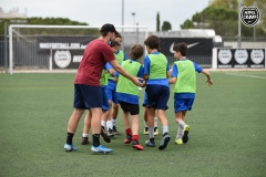 NC20_BARCELONA_FUTBOL_17-07_ENTRENO_NL49