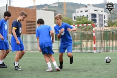 NC20_BARCELONA_FUTBOL_17-07_ENTRENO_NL5