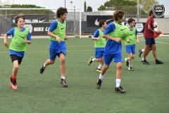 NC20_BARCELONA_FUTBOL_17-07_ENTRENO_NL50