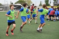 NC20_BARCELONA_FUTBOL_17-07_ENTRENO_NL51
