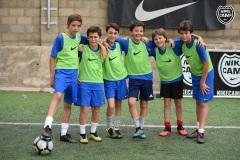 NC20_BARCELONA_FUTBOL_17-07_ENTRENO_NL52