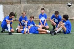 NC20_BARCELONA_FUTBOL_17-07_ENTRENO_NL53