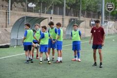 NC20_BARCELONA_FUTBOL_17-07_ENTRENO_NL54