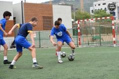 NC20_BARCELONA_FUTBOL_17-07_ENTRENO_NL6