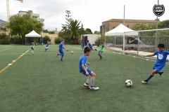 NC20_BARCELONA_FUTBOL_17-07_ENTRENO_NL60