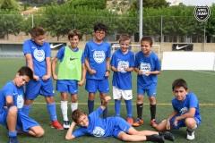 NC20_BARCELONA_FUTBOL_17-07_ENTRENO_NL65