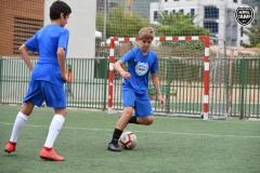 NC20_BARCELONA_FUTBOL_17-07_ENTRENO_NL8