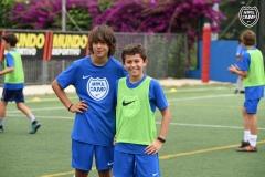 NC20_BARCELONA_FUTBOL_17-07_ENTRENO_NL88
