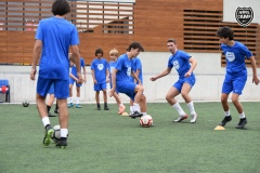 NC20_BARCELONA_FUTBOL_17-07_ENTRENO_NL9