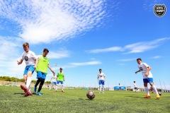 NIKE CAMP 2020 - SALOU
