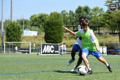 NC20_SANT-CUGATA_FUTBOL_07-07_ENTRENO_NL16
