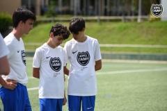 NC20_SANTCUGAT_FUTBOL_14-07_ENTRENO_NL2