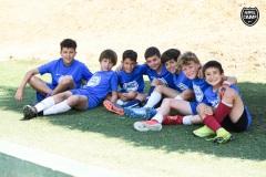NC20_SANTCUGAT_FUTBOL_17-07_ENTRENO_NL18