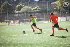NC18_FUTBOL_07-07_FINALS + INAKI WILLIAMS-2