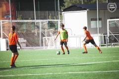 NC18_FUTBOL_07-07_FINALS + INAKI WILLIAMS-8
